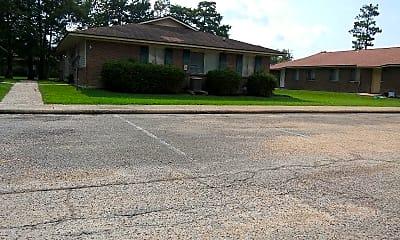 O'neal Road Apartments, 2