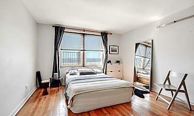 Bedroom, 133 Beach 120th St 2-E, 0