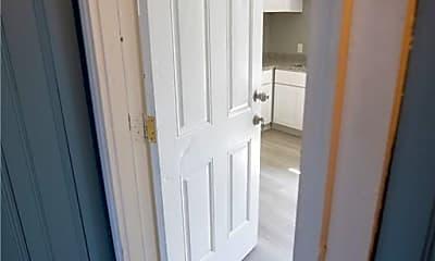 Bathroom, 1518 Wilcox Ave 4, 1