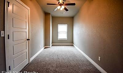Bedroom, 563 N Salem Rd, 2
