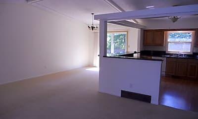 Living Room, 2618 Brookwood Dr, 1