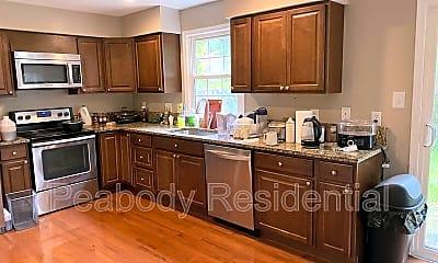 Kitchen, 4695 Forestdale Dr, 1