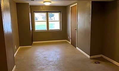 Living Room, 328 E 12 Ave, 2