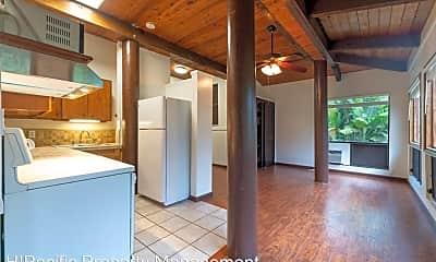 Kitchen, 45-308 Kahiko St, 1