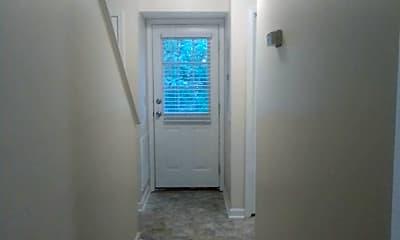 Bathroom, 600 Archdale Dr, 2