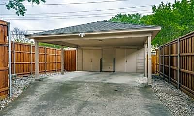 Building, 5928 Elderwood Dr, 2