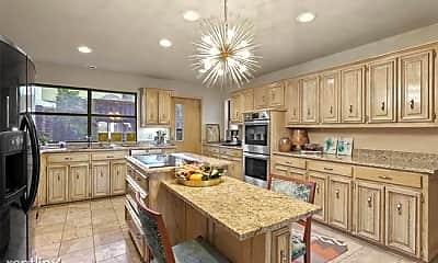 Kitchen, 9209 Westwind Ct, 1