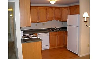 201 Gale St 303, 2