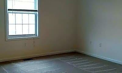 Bedroom, 3716 S Cramer Cir, 2