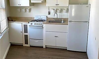 Kitchen, 144-14 Guy R Brewer Blvd 2F, 0