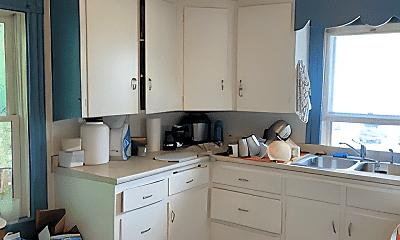 Kitchen, 384 North St, 0