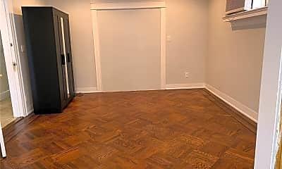 Bedroom, 78-17 83rd St 1, 1