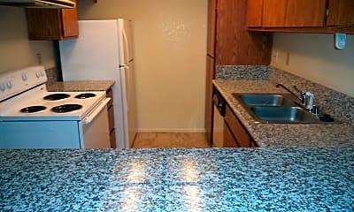 Kitchen, 7856 Old Auburn Rd, 1