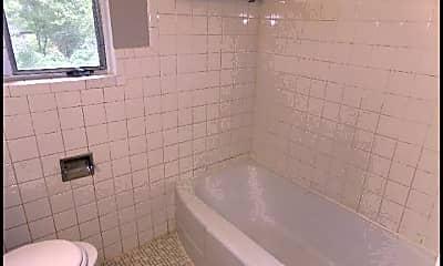 Bathroom, 74 Broadmoor Drive, 2