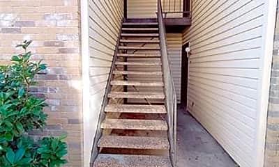 Patio / Deck, 732 Schmitz Ave 1, 0