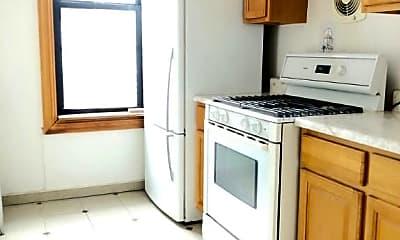 Kitchen, 488 Kosciuszko St, 1