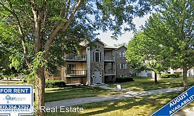 Building, 2872 Coral Ct, 0