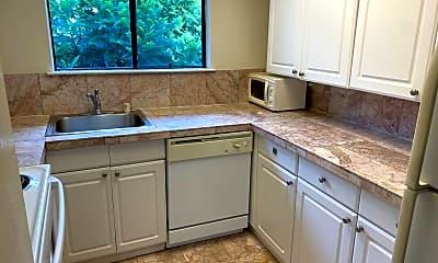 Kitchen, 2201 Monroe St, 1