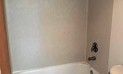 Bathroom, 775 E 15th Ave, 2