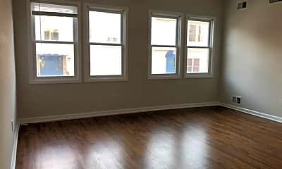 Bedroom, 5 Grant St 1F, 0
