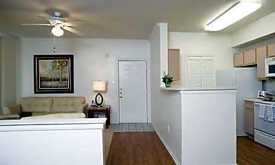 Kitchen, 75287 Properties, 0