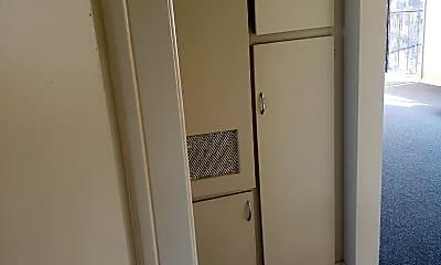 Bedroom, 6540 Jaboneria Rd, 2