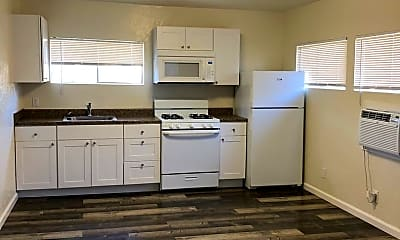 Kitchen, 282 E 8th St, 0