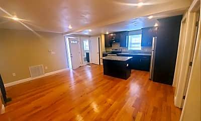 Living Room, 88 Tremont St 1, 0