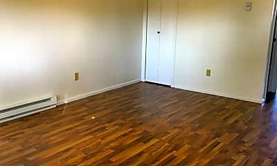 Living Room, 3566 Butternut Dr, 0