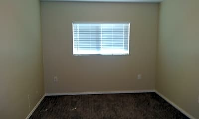 Bedroom, 7215 Geranium Path, 2