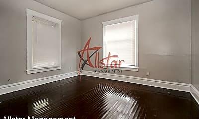 Living Room, 225 Gates Ave, 2