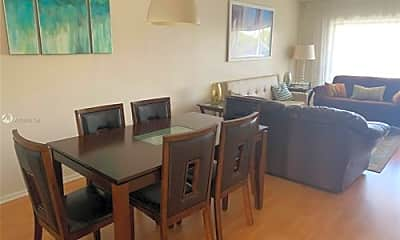 Dining Room, 465 Paradise Isle Blvd, 0