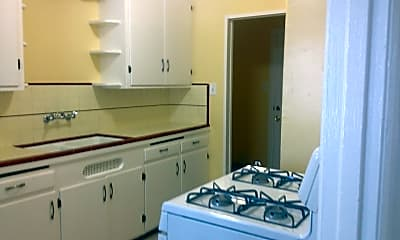 Kitchen, 1323 Terrace Ave, 0