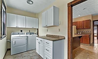 Kitchen, 7 Chester Ave, 1