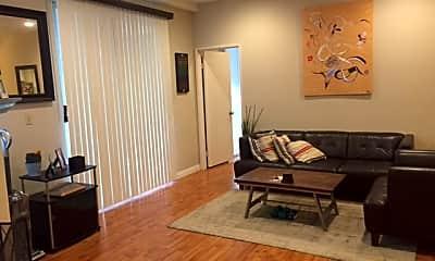 Living Room, 10371 Garden Grove Blvd, 0