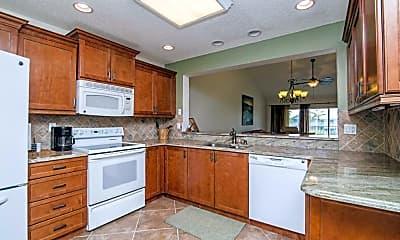 Kitchen, 180 Furse Lakes Cir E8, 1