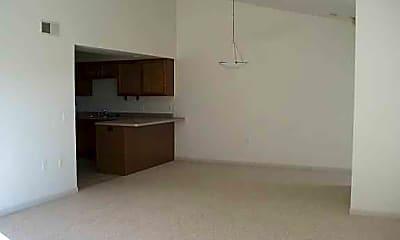 Kitchen, 521 S. Adams St., 2