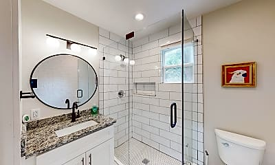 Bathroom, Room for Rent -  I-85 and I-75, 2