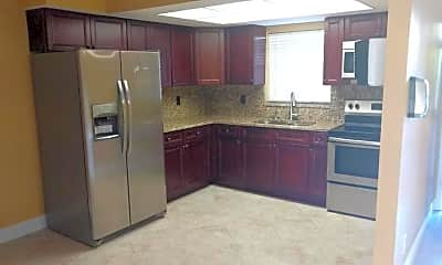 Kitchen, 1401 S Federal Hwy, 1