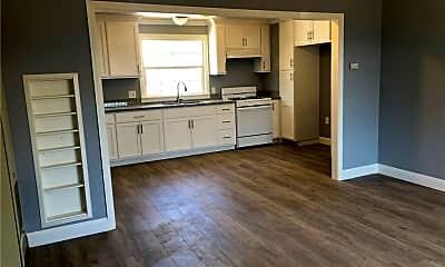 Kitchen, 26364 S San Jacinto St, 1