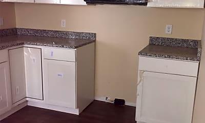 Kitchen, 30 E Franklin St, 0