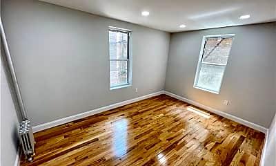 Bedroom, 514 W 211th St 2I, 0