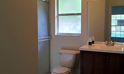 Bathroom, 11734 Oswalt Rd, 2