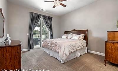 Bedroom, 11346 North Blue Sage Avenue, 1