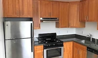 Kitchen, 771 Pierce Rd, 1