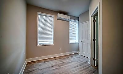 Bedroom, 2822 N Taney St, 0