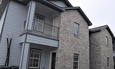 Building, 2440 TX-326, 0