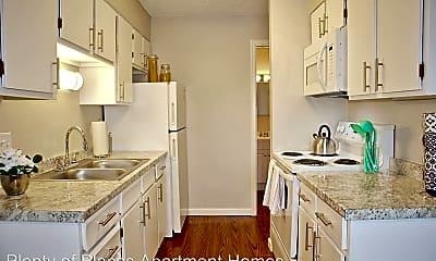 Kitchen, 9803 W Girton Dr, 0
