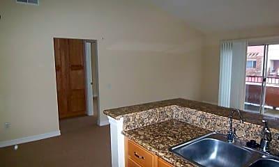 Kitchen, 15347 Maturin Dr, 2