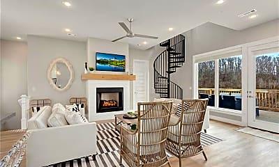 Living Room, 22030 Dogwood Cir, 1